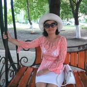 Ирина 58 Харцызск