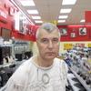 василий, 51, г.Запорожье