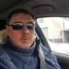 Олег, 43, г.Берлин