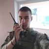 Егор Пронин, 23, Конотоп
