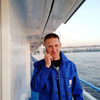 Андрей, 22, г.Рыбинск
