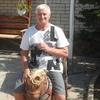 александр, 62, г.Подольск