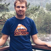 Oleg, 31, г.Уфа