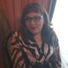 Ekaterina, 41, Khimki
