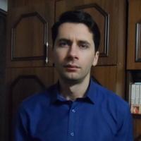 Эд, 32 года, Скорпион, Ессентуки