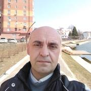 Олег 49 Зеленодольск
