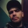 Саша, 34, г.Золотоноша
