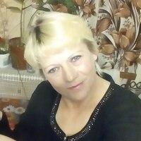Елена, 49 лет, Близнецы, Устюжна