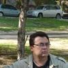станислав, 59, г.Волгоград