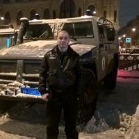 виктор, 39 лет, Дева, Санкт-Петербург