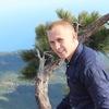 Дима, 26, г.Симферополь