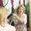 Мари, 55, г.Псков