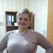 Юлия 30 Киев