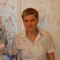 Екатерина-ЛЕСБИ, 42 года, Весы, Москва