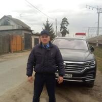 Вячеслав, 48 лет, Рыбы, Москва