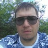 Ник, 30, г.Егорлыкская