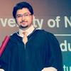 Muneeb Khan, 29, Jeddah