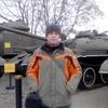 Дмитрий Ладик, 30, Авдіївка