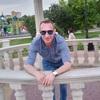 Константин, 40, г.Москва