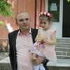 Oktai, 29, г.Тбилиси