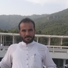 Murtaza, 33, г.Исламабад