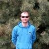 Алексей, 38, г.Дальнереченск