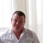 Сергей Чамбаев 38 Нижний Новгород