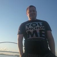 Евгений, 38 лет, Скорпион, Новосибирск