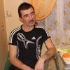 Александр, 50, г.Тотьма