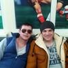 Олег, 28, г.Анапа