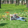 Yuriy, 61, Sonkovo