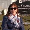 Мила, 48, г.Коломна