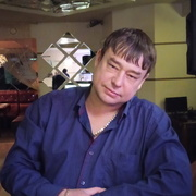 Александр 30 Комсомольск-на-Амуре