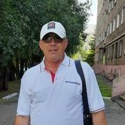Андрей 48 Омск