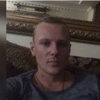 Alexandr, 28 лет, Телец, Москва