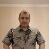 Александр, 44, г.Курчатов