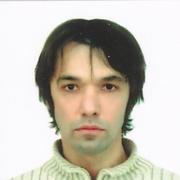 Подружиться с пользователем Николай 44 года (Дева)