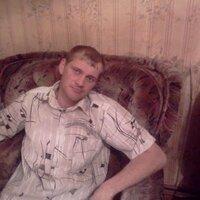 Максим, 39 лет, Рыбы, Барнаул