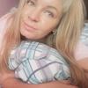 Александра Великая, 27, г.Красноярск