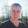 Денис, 41, г.Петрозаводск