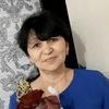 галина, 54, г.Саратов