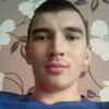 ваня, 27, г.Куйтун