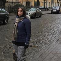 Татьяна, 57 лет, Лев, Краснодар