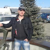 Александр, 38 лет, Стрелец, Уральск