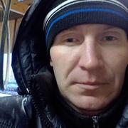 Талян 38 Нелидово