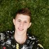 Ярослав, 18, г.Киев