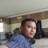 bro, 38, г.Джакарта