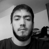 Муролим Рахманов, 28, г.Новосибирск
