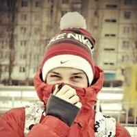 Дмитрий, 22 года, Лев, Москва