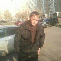 Роман, 39 лет, Телец, Видное
